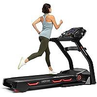 Bowflex T7 Treadmill