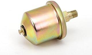 Omix 3212004 Oil Pressure Send Unit 74 86