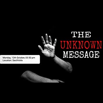 The Unknown Message (Bengali)