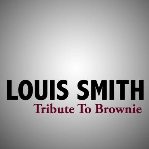 Louis Smith