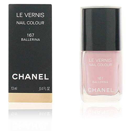 Chanel Nagelpolitur, 13 ml