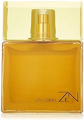 Shiseido Zen femme/woman Eau