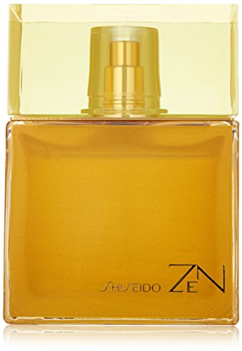 Shiseido 19650 - Agua de colonia, 100 ml