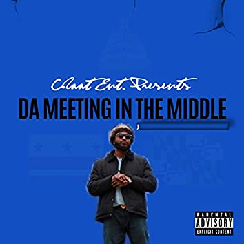 Da Meeting in the Middle : The Bluu Album