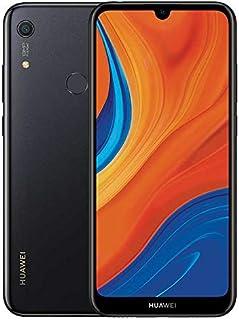 Huawei Y6s 64gb Smartphone Negro Desbloqueado
