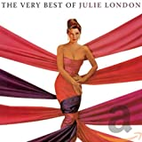Songtexte von Julie London - The Very Best of Julie London