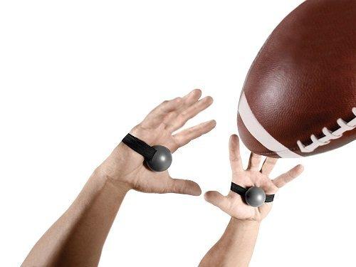 SKLZ Great Catch Football Receiving Training Aid by SKLZ