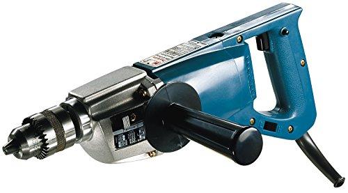 Makita 6300-4 Bohrmaschine 650 W