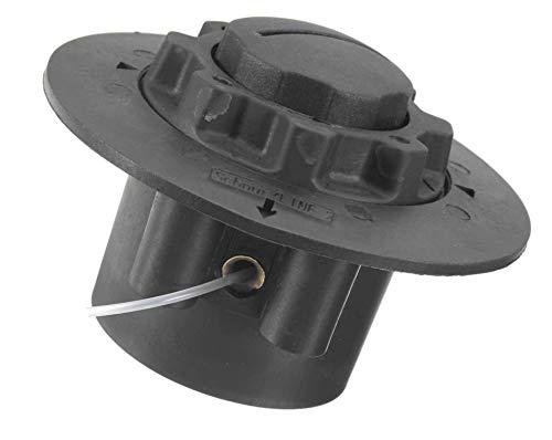 YQI 4006 710 2103 4006-710-2106 Trimmer Head for Stihl Autocut C5-2 FS38 FS40 FS50 FSE60 FS46