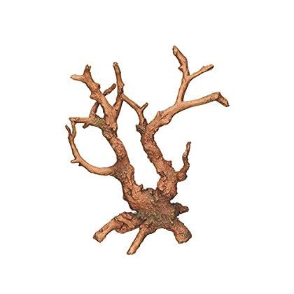 "Nobby Aqua Ornaments ""Wurzeln"" 15,0 x 8,0 x 17,5 cm"