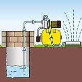 Zoom IMG-2 trotec pompa per uso domestico
