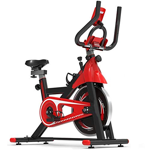 Tbaobei-Baby Indoor-Heimtrainer Sport Vertikal Heimtrainer Home Office Heimtrainer Einstellbare Größe for Feste Indoor Reitheimtrainer for die Heim Übung Übung Cycling Bike