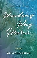 The Winding Way Home