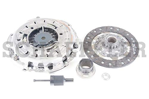 LuK 03-083 Clutch Kit