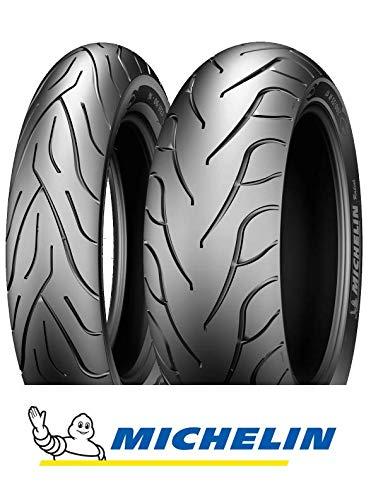 Motorradreifen 130/80 B17 65H Michelin Commander II TL/TT FRONT