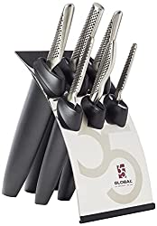 kitchen accessories global knives