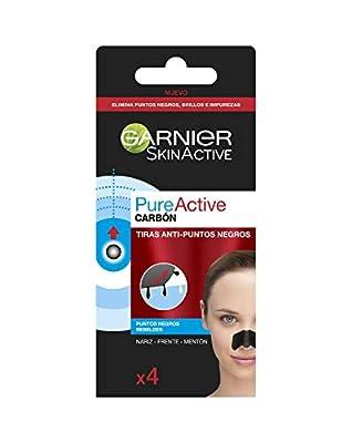 Garnier Skin Active PureActive
