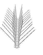 5 MT Pinchos Antipalomas M140 (10 Años Garantía Española)