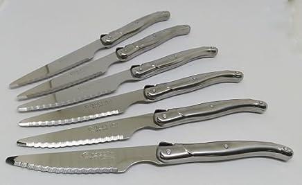 Amazon.es: Albacete cuchillo - Cubertería, Vajilla y ...