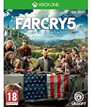 Best far cry 1 xbox Reviews