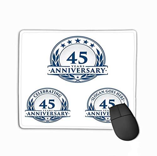 argento SFA FSA unisex th-970e Headset cuscinetto 46.8/mm//45//° /× 45//°
