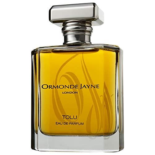 Ormonde Jayne Tolu Eau de Parfum, 120 ml