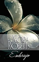 Embrujo: Los Donovan (1) (Nora Roberts) (Spanish Edition)
