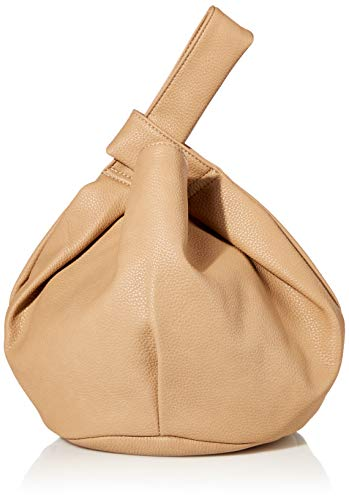 The Drop Avalon Shopper Tote Bag