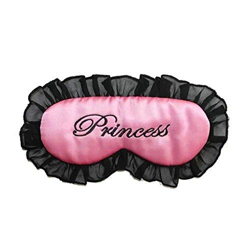 Top 10 Best princess sleep mask Reviews