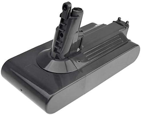 Battery Pack SV14 Replacement for Dyson V11, V11 Absolute Pro, V