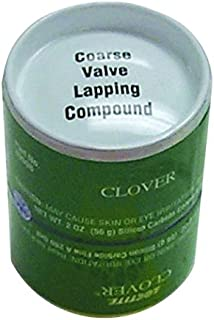Prime Line 7-05986 Valve Grounding Compound