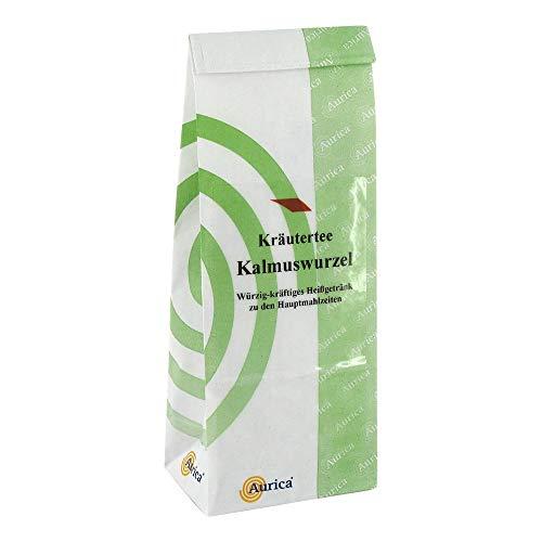 Aurica Kalmuswurzel Kräutertee, 80 g Tee