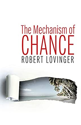 The Mechanism of Chance