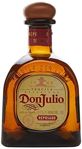 Don Julio Tequilas - 1750 ml