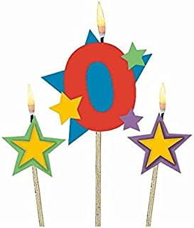 Best 1st birthday party decorations at home in india Reviews