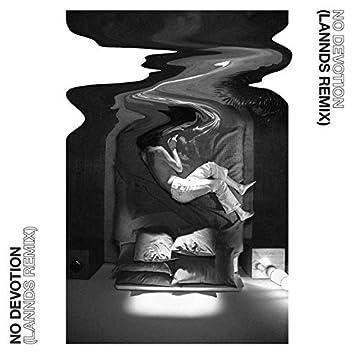 No Devotion (LANNDS Remix)