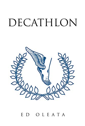 Decathlon (English Edition)