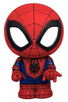 Best spiderman piggy bank Reviews