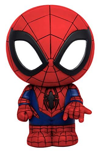 Marvel Spider-Man PVC Bank
