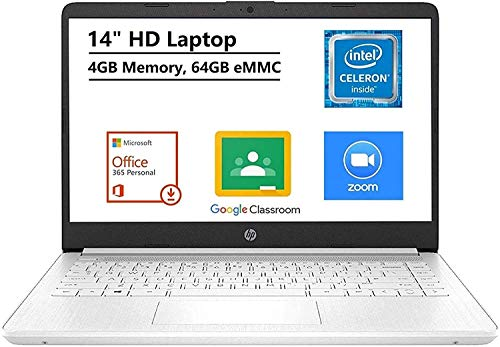 Comparison of HP Stream (14-DQ0002DX) vs Samsung Chromebook 3 4GB 64GB