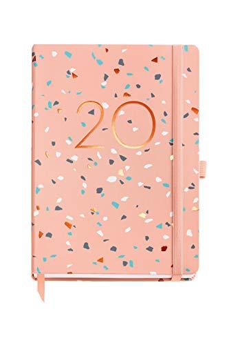 katalog ikea 2020 zamów do domu