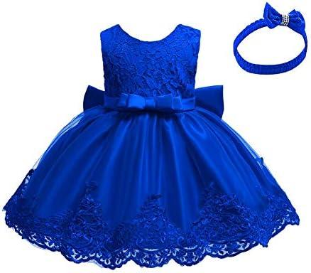 Royal blue dress for wedding _image4