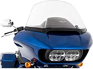 Slipstreamer 16in. Replacement Windshield - Clear S-236-16