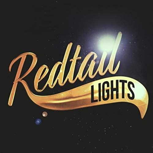 Redtail Lights