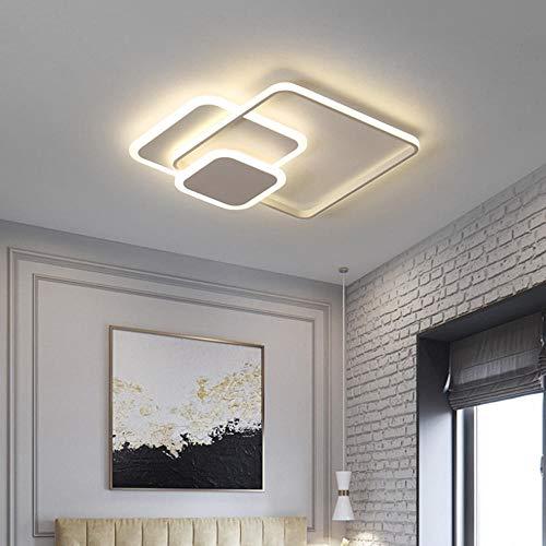 Huis Led Slaapkamer Plafond Lamp Studie Kamer Verlichting Creatieve Kinderkamer Hotel Balkon Verlichting Badkamer Lampen Plafond