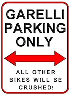 Suchergebnis Auf Für Merchandiseprodukte Garelli Merchandiseprodukte Auto Motorrad