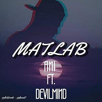 Matlab (feat. DevilMind)