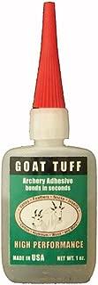 Goat Tuff HP Glue 7 Gram