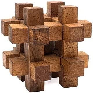 Best lock it up puzzle Reviews