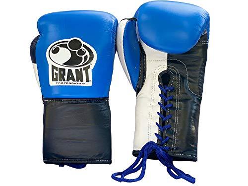 Grant Guantes boxeo